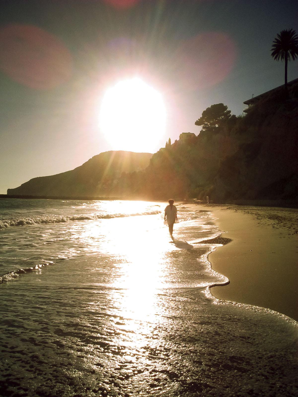 MIK_131106_Calpe_Playa